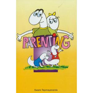 101_137_parenting_f__(1).jpg