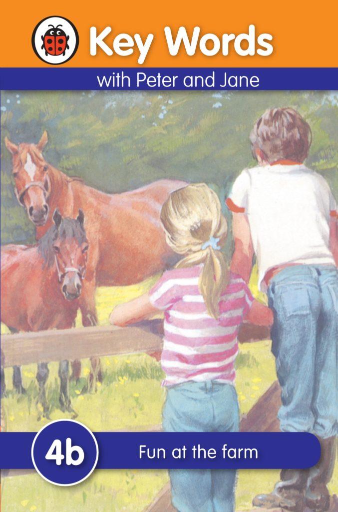 4b-fun-at-the-farm-9781409301202-7-677x1024.jpg