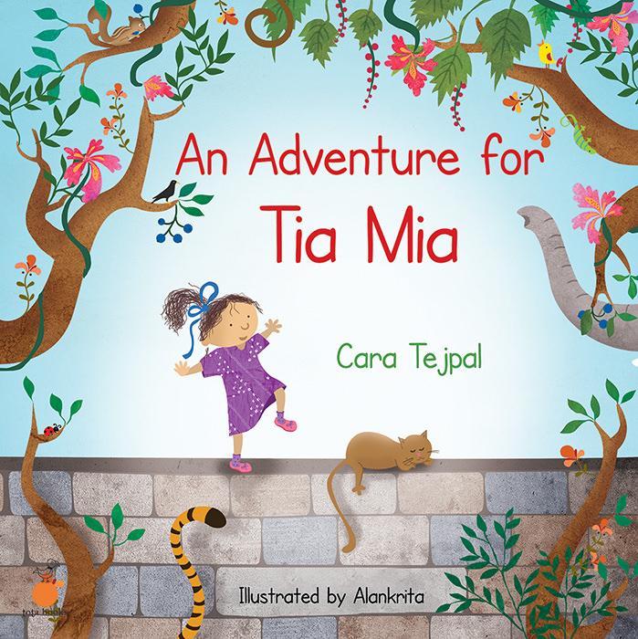 An_Adventure_for_Tia_Mia_-_Cover.jpg