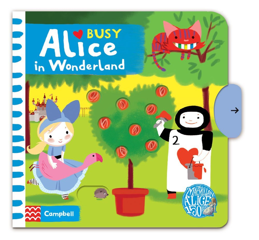 Busy-Alice-in-Wonderland-Campbell-Books-PanMacmillan.jpg