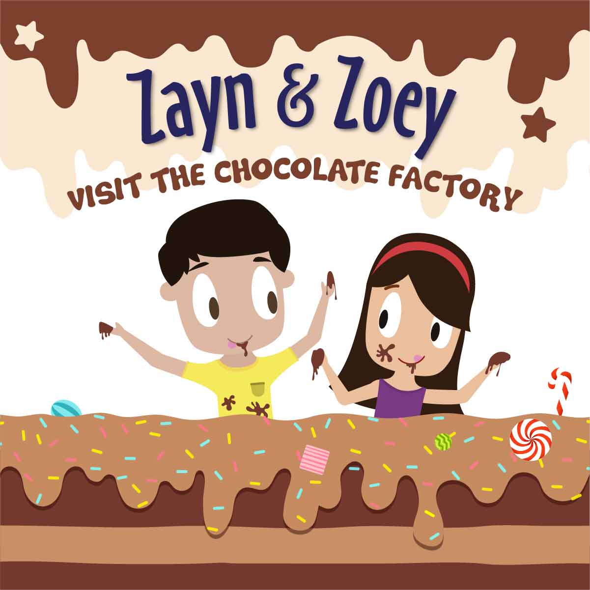 Chocolate-Cover-Front-01-1.jpg