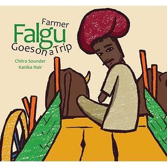 Farmer-Falgu-Goes-on-a-Trip-Children-Picture-Book.jpg