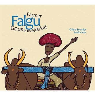 Farmer-Falgu-Goes-to-the-Market-1.jpg
