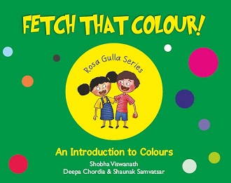 Fetch-That-Colour-Children-Picture-Book.jpg