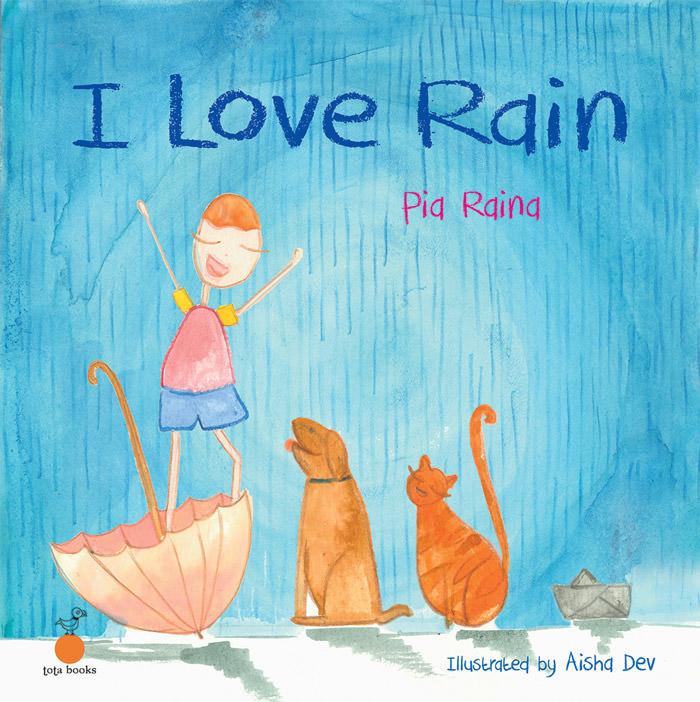 I-Love-Rain.jpg