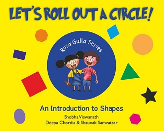 Lets-Roll-Out-A-Circle-Children-Picture-Book.jpg