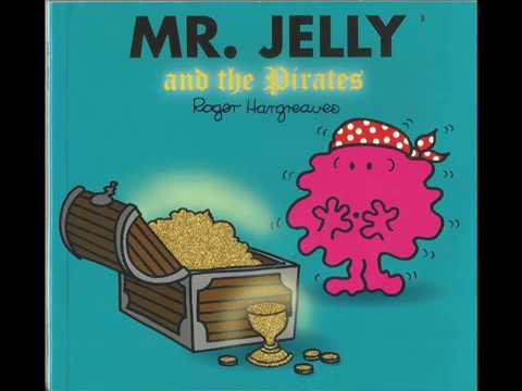 MR_JELLY.jpg