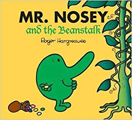 MR_NOSEY_AND_THE_BEANSTALK.jpg
