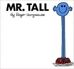 MR_TALL.jpg