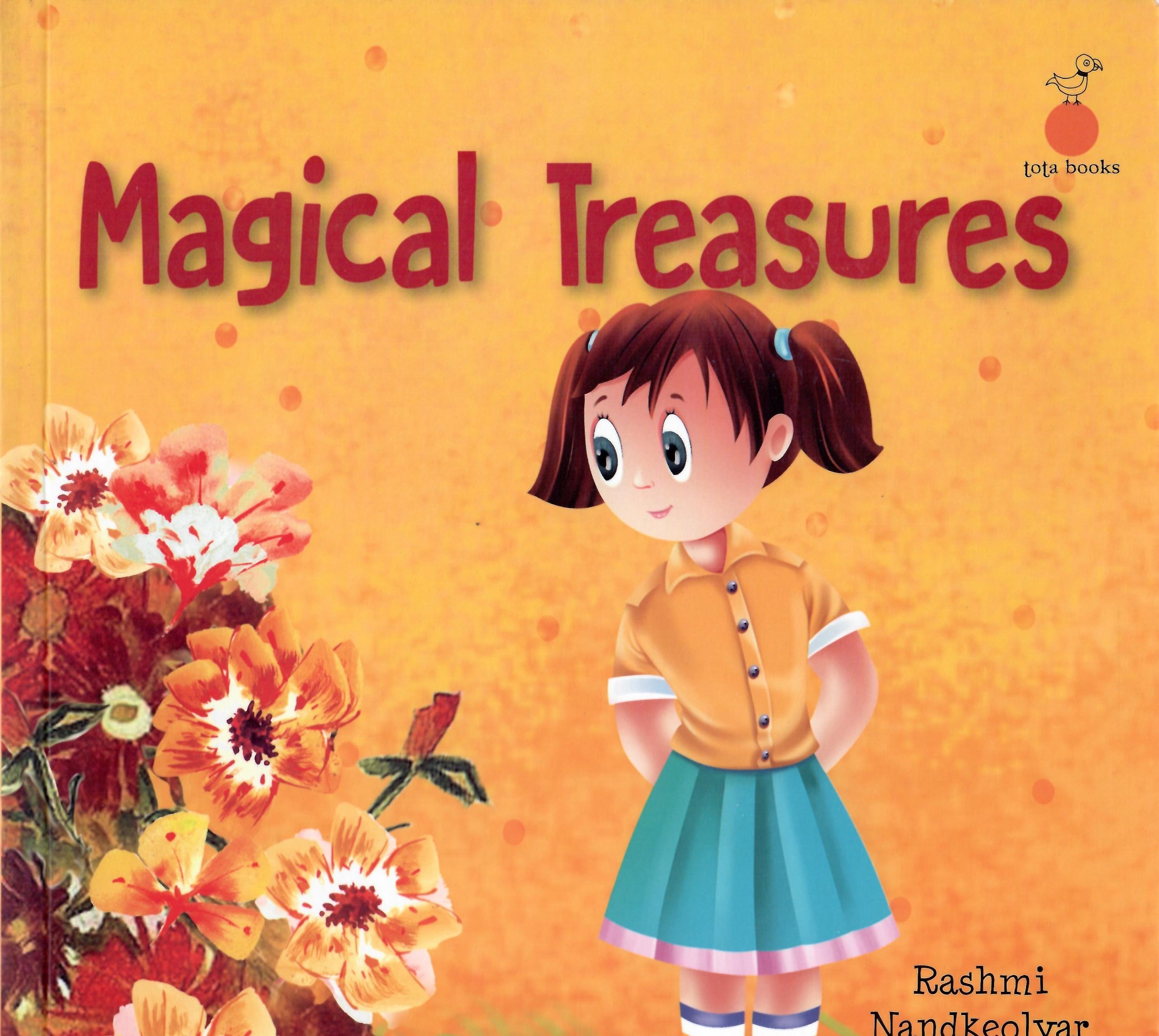 Magical-Treasures.jpg