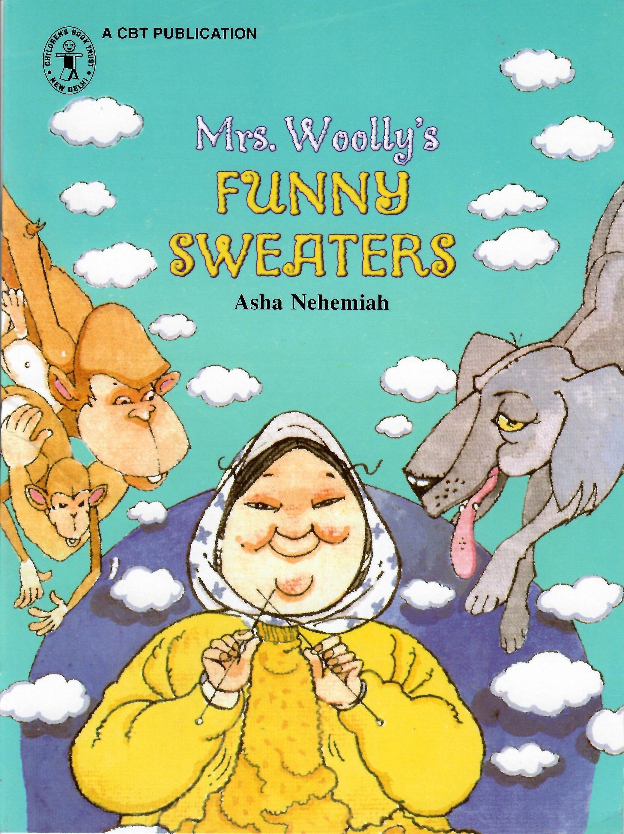 Mrs_-Woollys-Funny-Sweaters.jpg