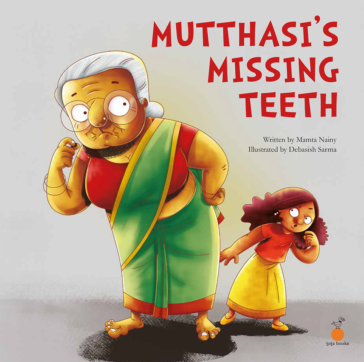 Mutthasis_Missing_Teeth_Cover-1.jpg