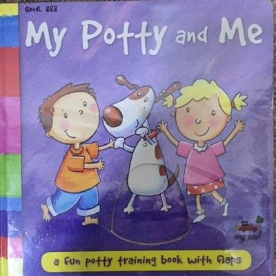 My_potty_and_Meb.jpg
