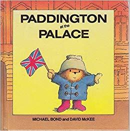 PADDINGTON_AT_THE_PALACE.jpg