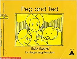 PEG_AND_TED.jpg