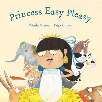 Princess-Easy-Pleasy-Children-Picture-Book.jpg