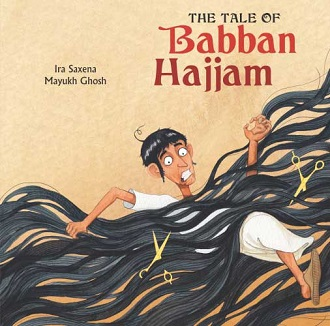 The-Tale-of-Babban-Hajjam-Children-Picture-Book.jpg