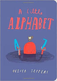 a_little_alphabet.jpg