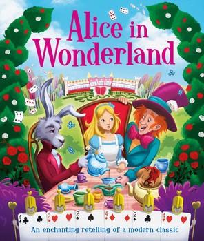 alice-in-wonderland-9781499880045_lg.jpg