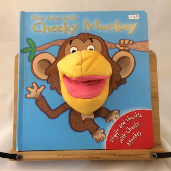 cheeky_monkey.jpg
