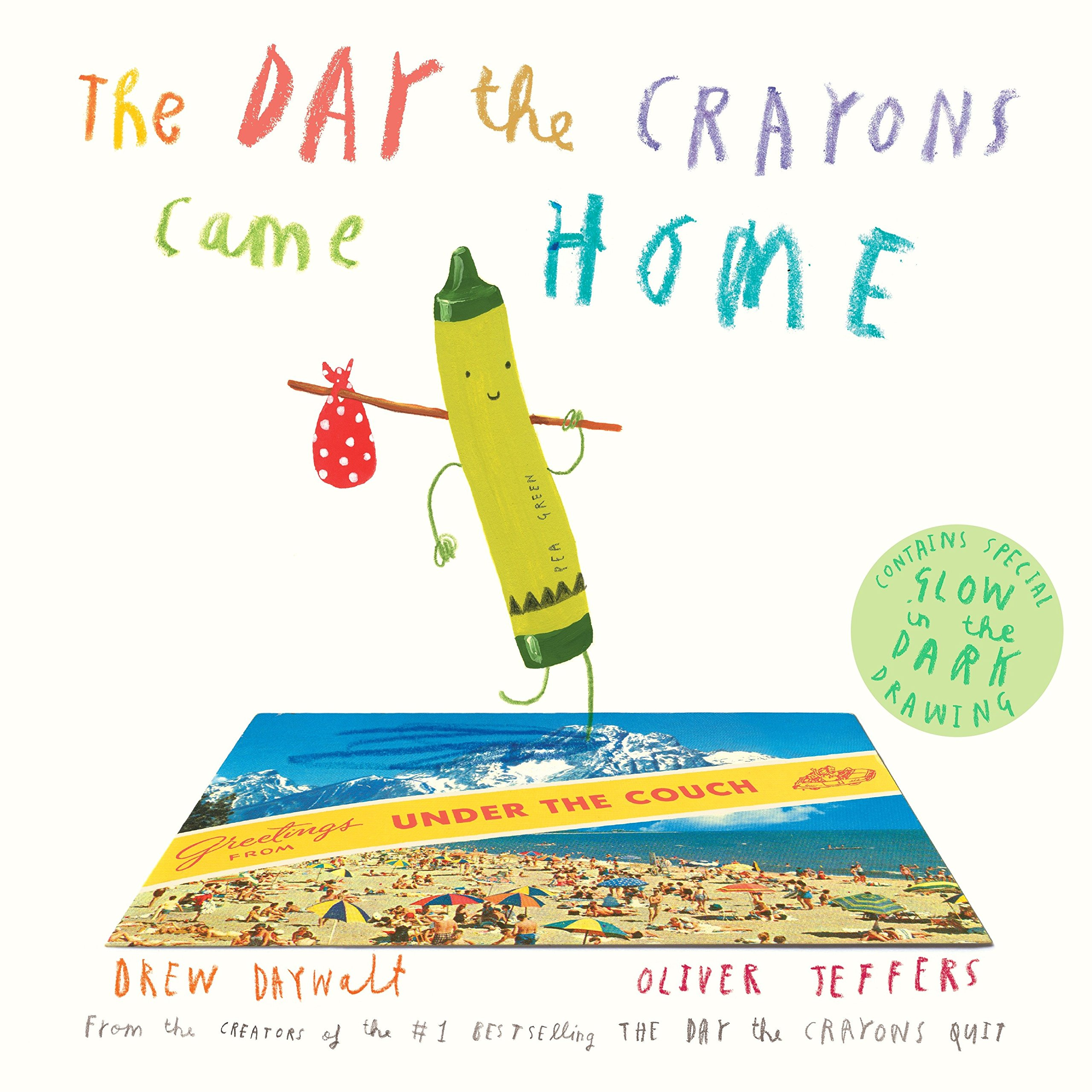 crayons_came_home.jpg