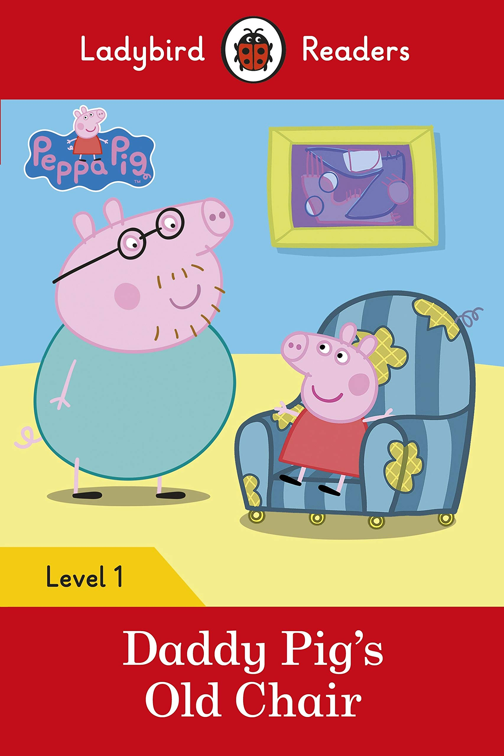 daddy_pigs_old_chair.jpg