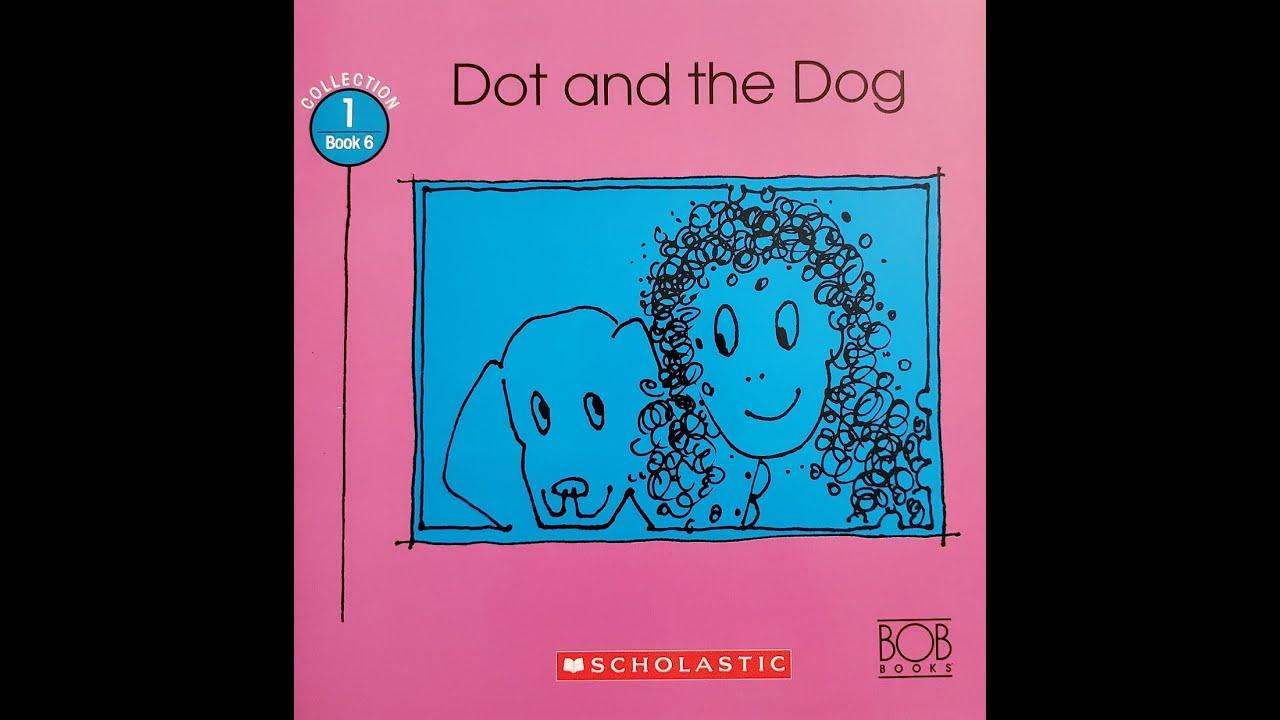 dot_and_dog.jpg
