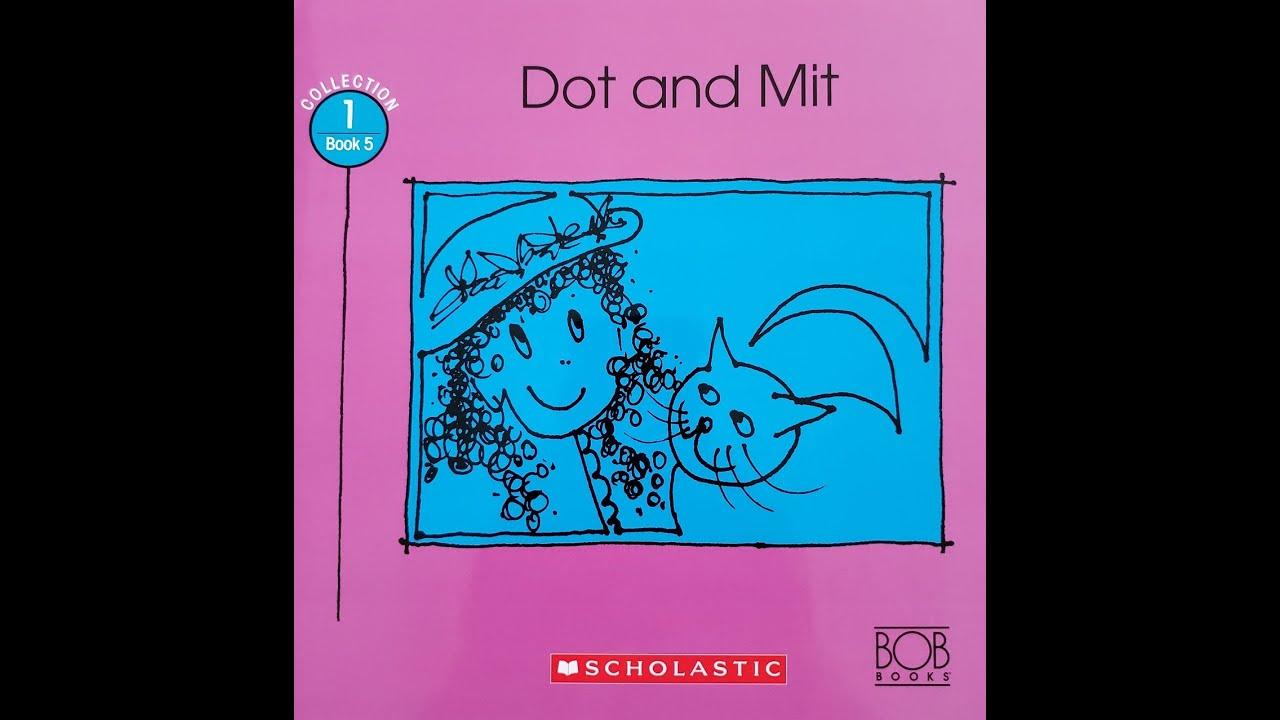 dot_and_mit.jpg
