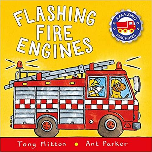 fire_engines.jpg