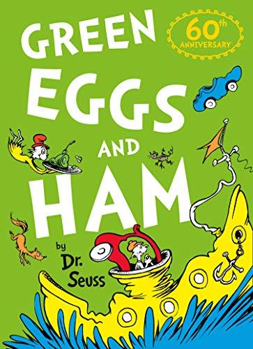 green_eggs_and_ham.jpg