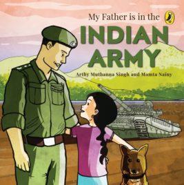 indian_army.jpg