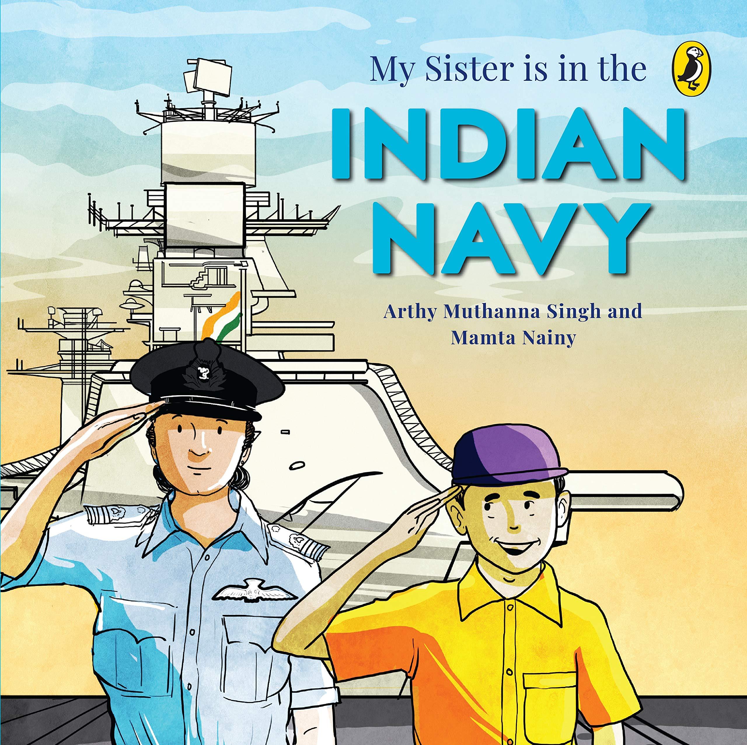 indian_navy.jpg
