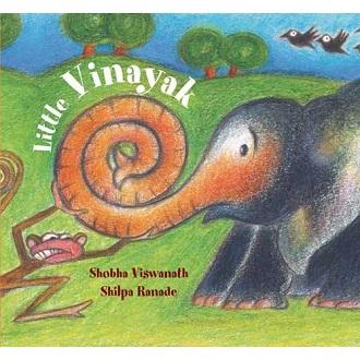 little_vinayak.jpg