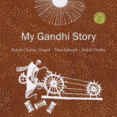 my-gandhi-story-english.jpg