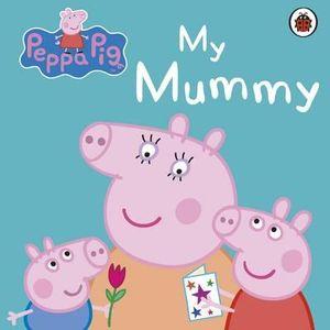 my-mummy.jpg