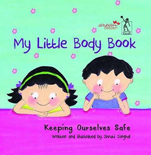 my_little_body_book.jpg
