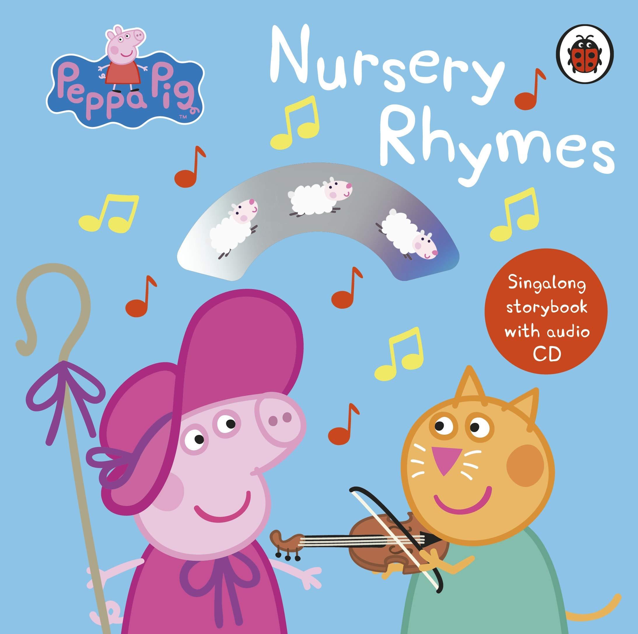 nursery_rhymes.jpg