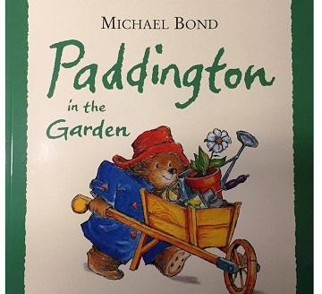 paddington-in-the-garden-237927_00.jpg