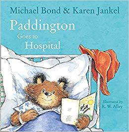 paddington_at_hospital.jpg