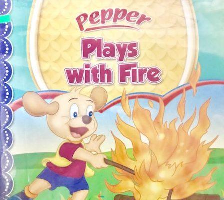 pepper1-448x400.jpg
