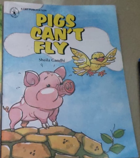 pigs_cant_fly.jpg