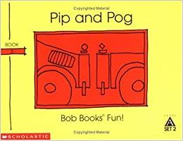 pip_and_pog.jpg
