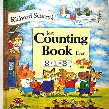 richard_scarrys_best_counting_book_ever_1537103859_6106fe3f.jpg