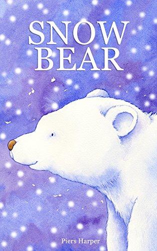 snow_bear.jpg