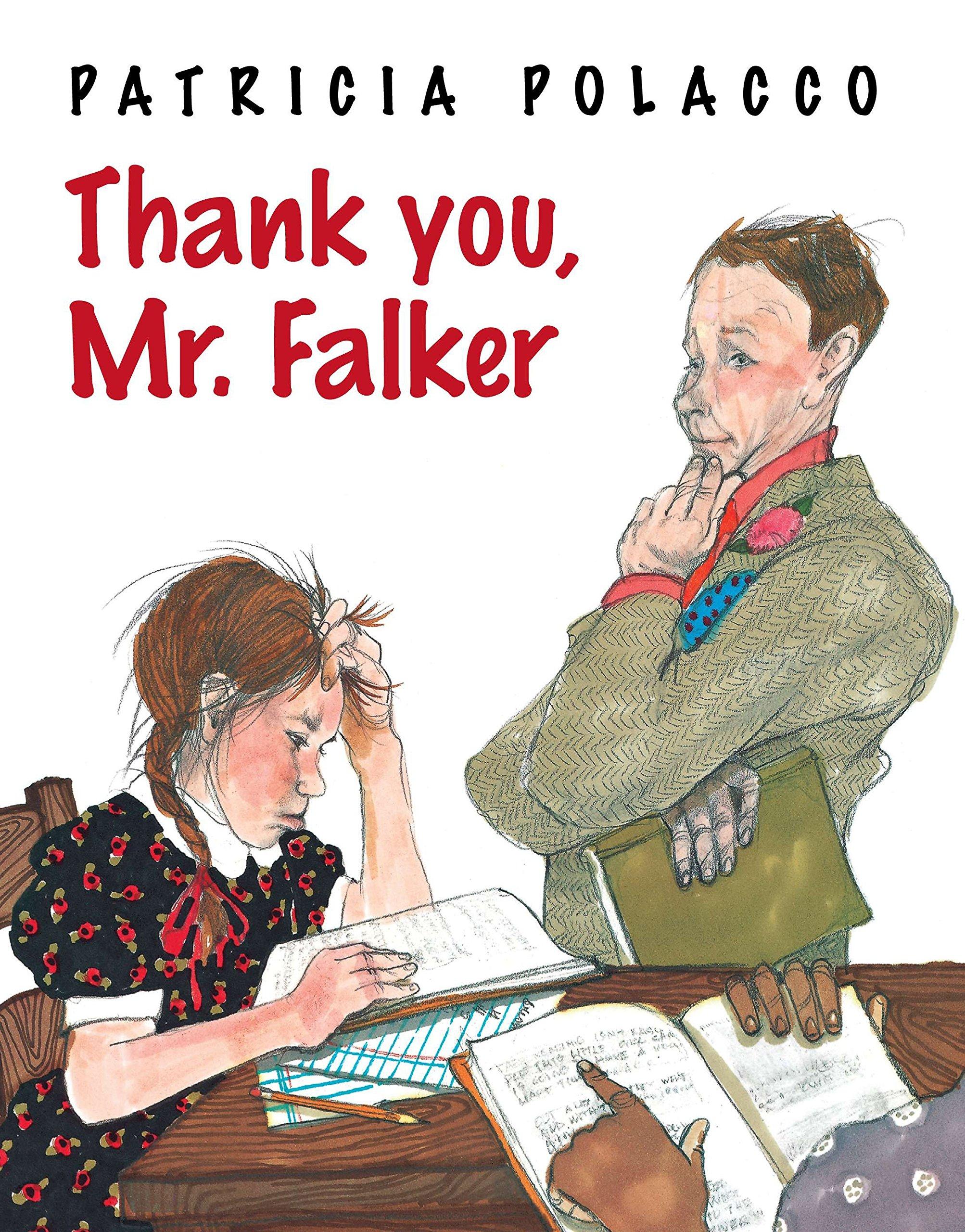 thank_you_mr_falker1.jpg