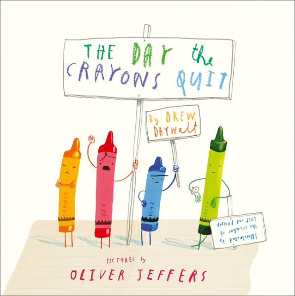the_day_the_crayons_quit.png