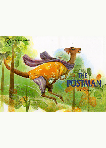 the_postman.jpg