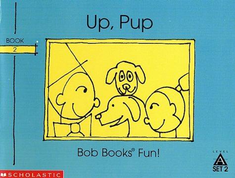 up_pup.jpg