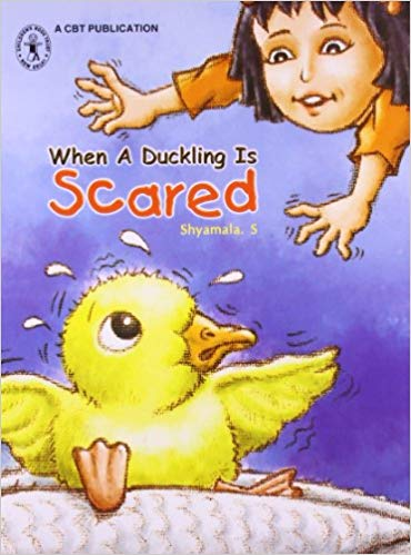 when_a_duckling_is_scared.jpg