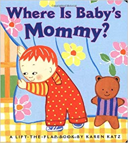 where_is_babys_mommy.jpg